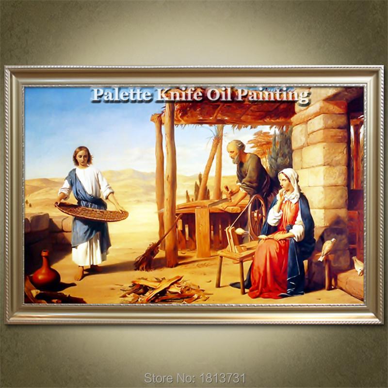 30 Days2[6]
