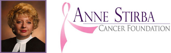 Anne Stirba Cancer Foundation